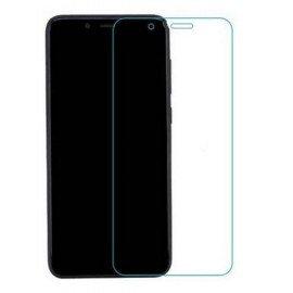 Verre trempé Huawei P Smart Protecteur d'écran