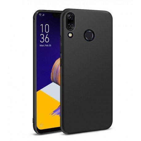 Coque Asus Zenfone 5 Extra Fine Noir
