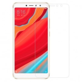 Verre Trempé Xiaomi Redmi S2 Protecteur d'écran
