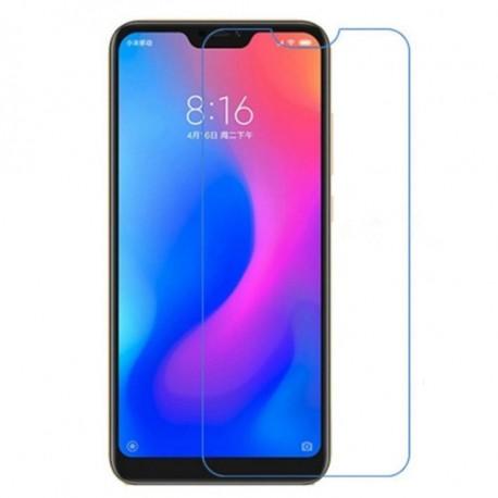 Verre Trempé Xiaomi Mi A2 Lite Protecteur d'écran