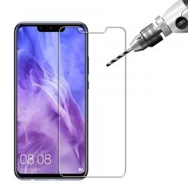 Verre trempé Huawei P Smart Plus Protecteur d'écran