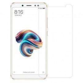 Verre Trempé Xiaomi Mi A2 Protecteur d'écran