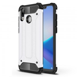 Coque Honor Play Anti Choques Blanche
