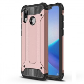Coque Honor Play Anti Choques Rose