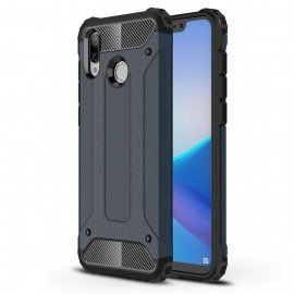 Coque Honor Play Anti Choques Navy