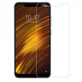 Verre Trempé Xiaomi Pocophone F1 Protecteur d'écran