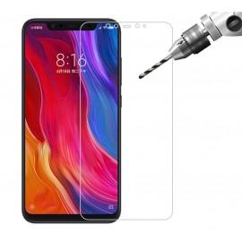 Verre Trempé Xiaomi Mi 8 SE Protecteur d'écran