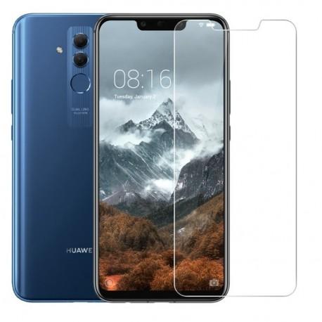 Verre trempé Huawei Mate 20 Lite Protecteur d'écran