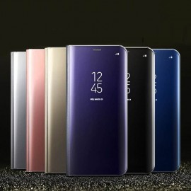 Etuis Huawei Mate 10 Lite Squizz