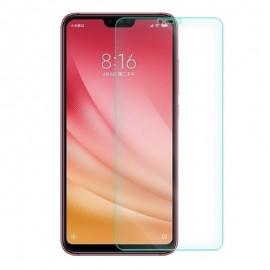 Verre Trempé Xiaomi Mi 8 Lite Protecteur d'écran