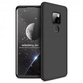 Coque 360 Huawei Mate 20 Noir