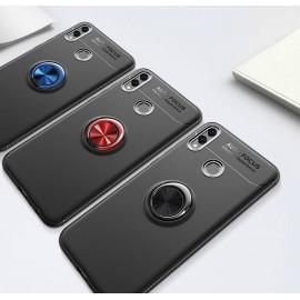 Coque Anneau Xiaomi Redmi Note 7