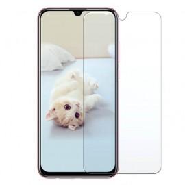 Verre Trempé Huawei P Smart 2019 Protecteur d'écran