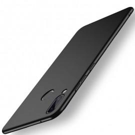 Coque Huawei P Smart 2019 Extra Fine Noire