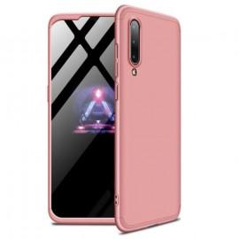 Coque 360 Xiaomi MI 9 Rose
