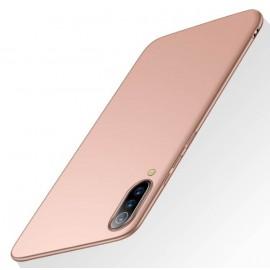 Coque Xiaomi MI 9 Extra Fine Rose