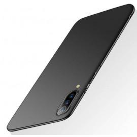 Coque Xiaomi MI 9 Extra Fine Noire