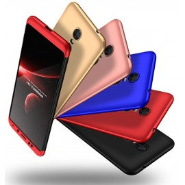 Coque 360 Xiaomi Redmi 5 Plus
