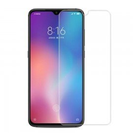 Verre Trempé Xiaomi MI 9 SE Protecteur d'écran