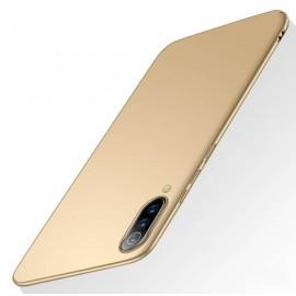 Coque Xiaomi MI 9 SE Extra Fine Dorée