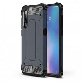 Coque Xiaomi MI 9 SE Anti Choques Navy
