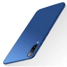 Coque Xiaomi MI 9 SE Extra Fine Bleu