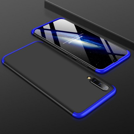 samsung galaxy a50s coque