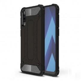 Coque Samsung Galaxy A50 Anti Choques Noir