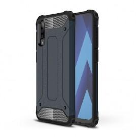 Coque Samsung Galaxy A50 Anti Choques Navy