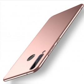 Coque Huawei P30 Lite Extra Fine Rose