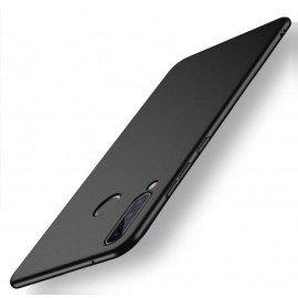 Coque Huawei P30 Lite Extra Fine Noire