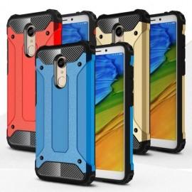 Coque Xiaomi Redmi 5 Plus Anti Choques
