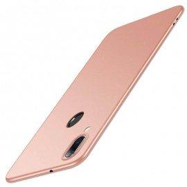Coque Xiaomi Redmi 7 Extra Fine Rose