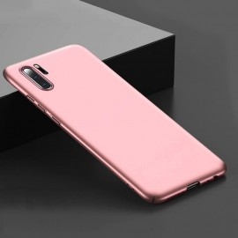 Coque Huawei P30 Pro Extra Fine Rose