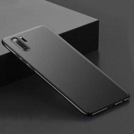 Coque Huawei P30 Pro Extra Fine Noire