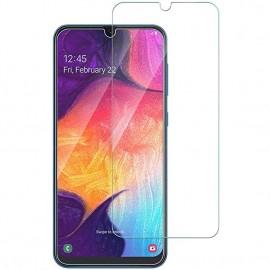 Verre Trempé Samsung Galaxy A40 Protecteur d'écran