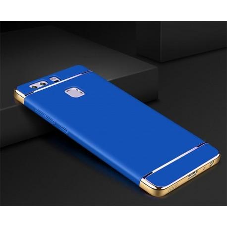 Coque Huawei P Smart Innos Bleu