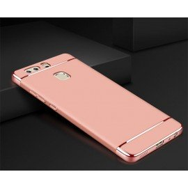 Coque Huawei P Smart Innos Rose