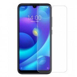 Verre Trempé Xiaomi Mi Play Protecteur d'écran