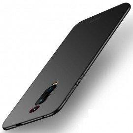 Coque Xiaomi MI 9T Extra Fine Noire