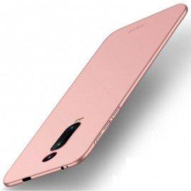 Coque Xiaomi MI 9T Extra Fine Rose