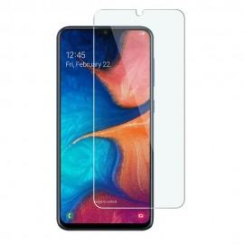 Verre Trempé Samsung Galaxy A70 Protecteur d'écran