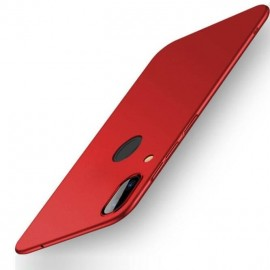 Coque Huawei P Smart Z Extra Fine Rouge