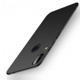 Coque Huawei P Smart Z Extra Fine Noire