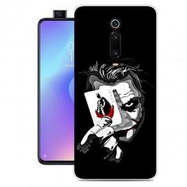Coque Silicone Xiaomi MI 9T Joker