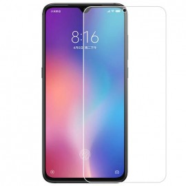 Verre Trempé Xiaomi MI A3 Protecteur d'écran