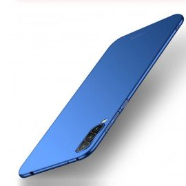 Coque Xiaomi MI A3 Extra Fine Bleu