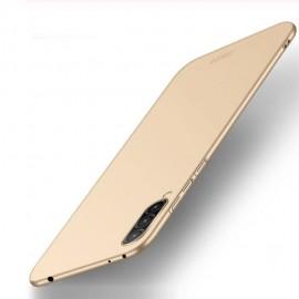Coque Xiaomi MI A3 Extra Fine Dorée