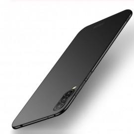 Coque Xiaomi MI A3 Extra Fine Noire