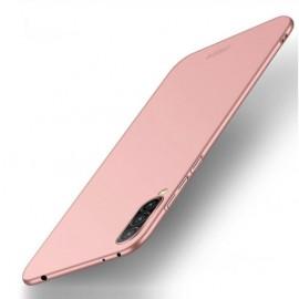 Coque Xiaomi MI A3 Extra Fine Rose
